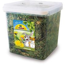 Dandelion bucket 400 grams