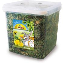 Dandelion Bucket 5 Liter