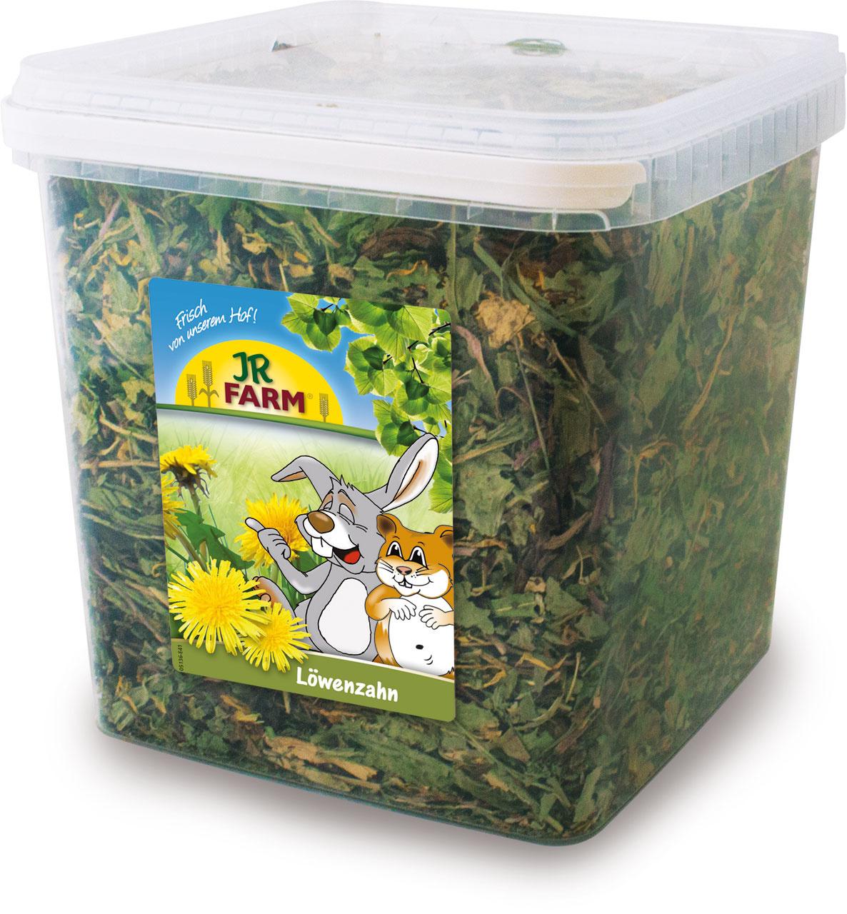JR Farm Dandelion Bucket 5 Liter