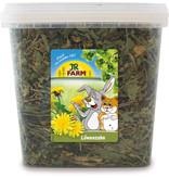 JR Farm Dandelion bucket 400 grams