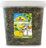 JR Farm Paardenbloem Emmer 400 gram