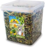 JR Farm Field Herbs Bucket 1 kg