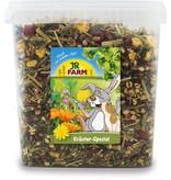 JR Farm Kräuter Plus Mix Eimer 1,5 kg