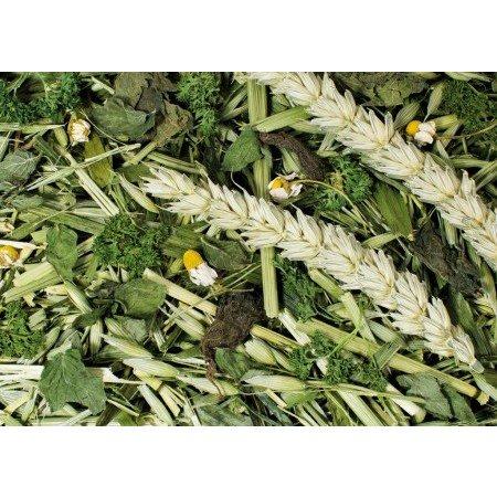 JR Farm Kruidentuin Emmer 500 gram