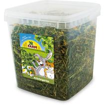 Herb Garden Bucket 500 grams