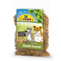 Eiwit Cocktail 10 gram