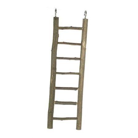 Elmato Natuur Ladder