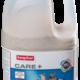 Beaphar Care Plus Chinchilla Bath sand 1.3 kg
