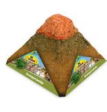 JR Farm Krabbenpyramide