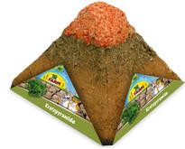 Krabbenpyramide