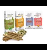 Supreme Selective Naturals Woodland Loops Cavia 80 gram