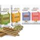 Supreme Selective Naturals Meadow Loops Konijn 80 gram