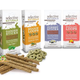 Supreme Selective Naturals Forest Sticks Cavia 60 gram