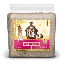 Tumblefresh 8,5 l