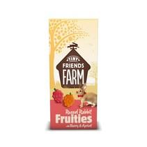 Russel Kaninchen Fruitees Kirsche & Aprikose