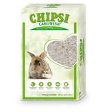 Chipsi Carefresh Pure White Bodendecker