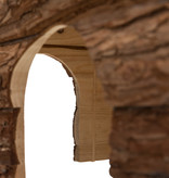 Trixie Haus Ila 40 cm für Nagetiere