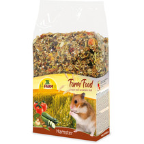 Farm Food Hamster Adult 500 gram