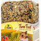 JR Farm Farm Food Hamster Adult 500 gram