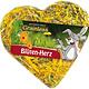 JR Farm Grainless Kräuter & Blütenherz