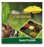 JR Farm Grainless Knaagdier Pralines
