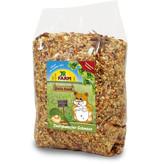 JR Farm Zwerg Hamster Schmaus 600 Gramm