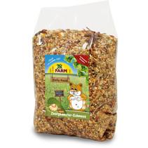 Dwarf Hamster Schmaus 600 grams