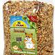 JR Farm Dwarf hamster Schmaus 600 grams Dwarf hamster food