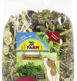 JR Farm Meerschweinchen Schmaus 1,2 kg