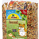 JR Farm Hamster Schmaus 600 gram Hamstervoer