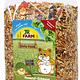 JR Farm Hamster Schmaus 600 Gramm Hamsterfutter