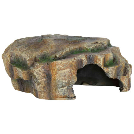 Trixie Rainforest Shelter 16 cm