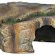 Trixie Rainforest Shelter 16 cm