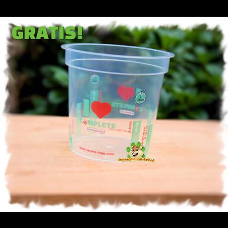 Versele-Laga Free Measuring cup