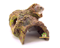 Rock Tree Stamm 21 cm