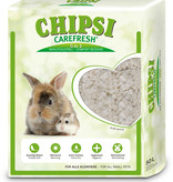 Chipsi Carefresh Pure White Bodembedekking