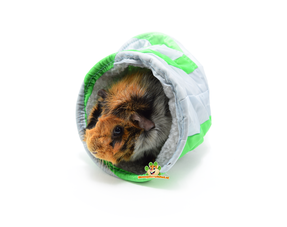 Guinea Pig Cage Accessories