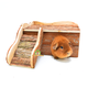 Trixie Natural Living House Ineke 30 cm