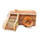 Trixie Natural Living Huis Ineke 30 cm