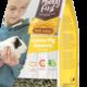 HobbyFirst Hope Farms Guinea pig Balance