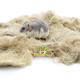 Hempflax Hemp Nestmateriaal 50 gram