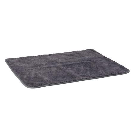 Fat bed Gray 45 x 28 cm