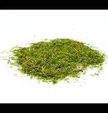 Knaagdier Kruidenier Dried parsley stems