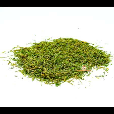 Knaagdierwinkel® Dried Parsley stems