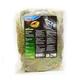 Trixie Dried Moss 200 grams