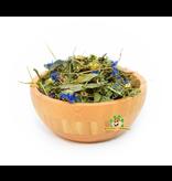 Knaagdierwinkel® Winter Mix Weerstand 150 gram