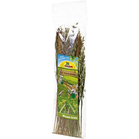JR Farm Meadow Harvest