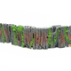 Hamsterscaping Rots Muur 38 cm