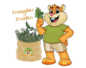 Rodent Herbs