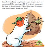 Bunny Nature Hooi Active Snack Tuingeluk